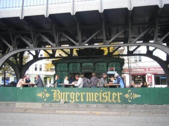 burgermeister i kreuzberg