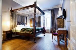 hotel hollsten i stockholm centrum