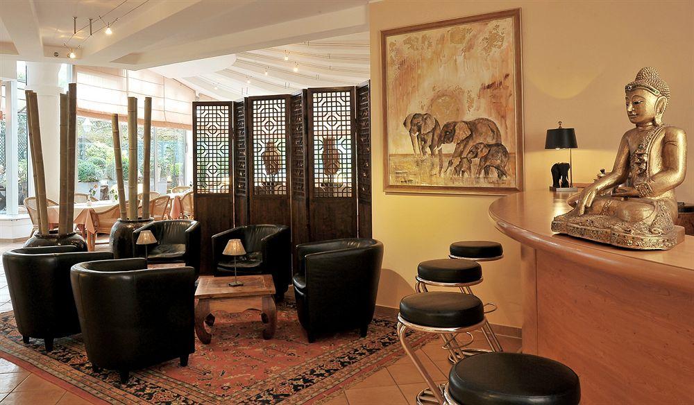 kreuzberg hotel ludwig