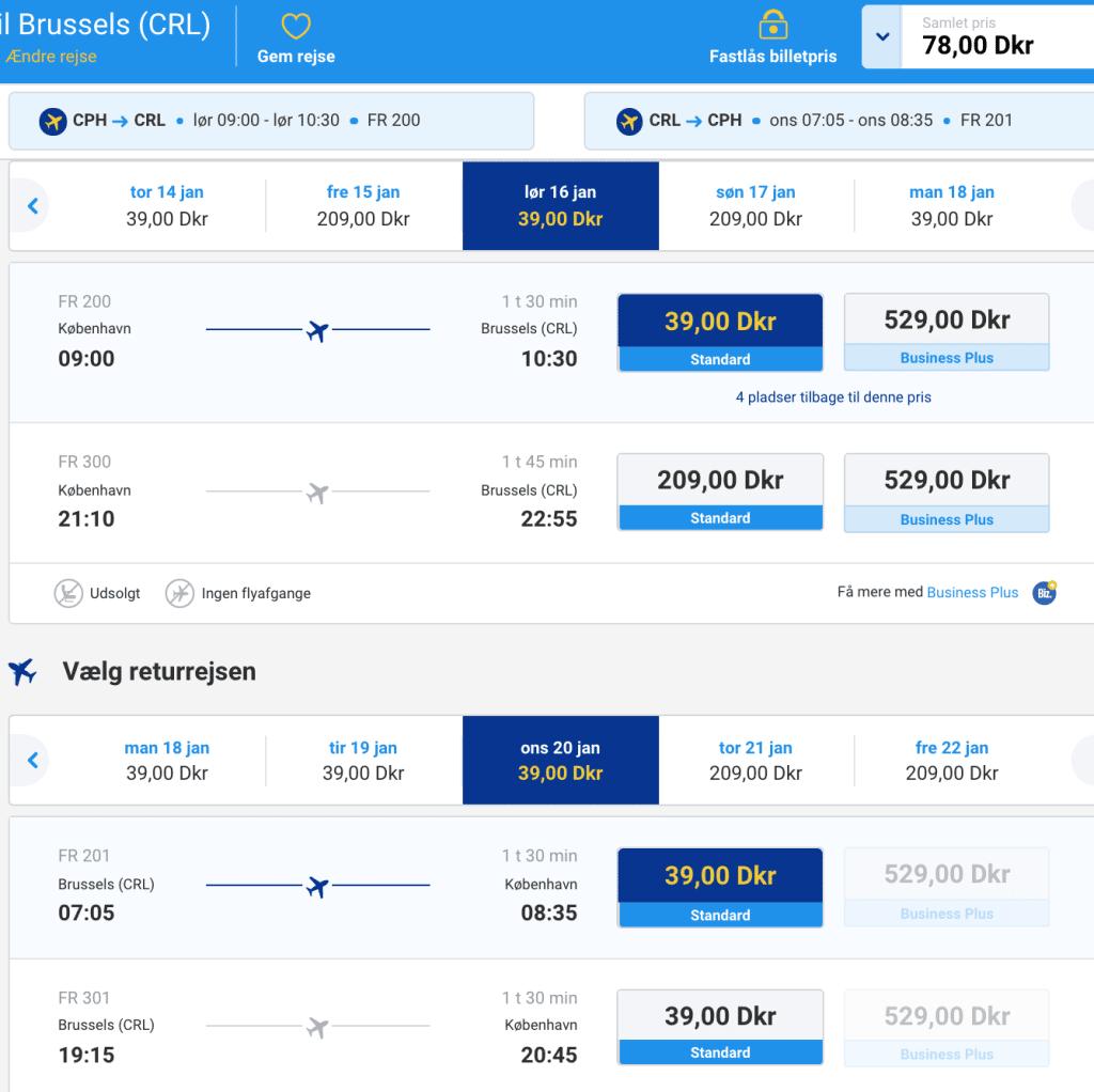 billige-ryanair-billetter