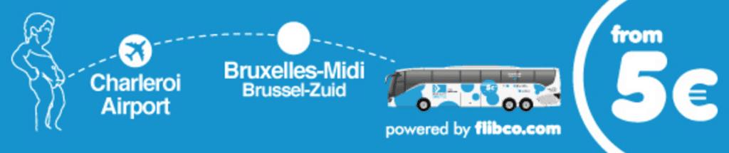 flibco-brussels-shuttle-bus