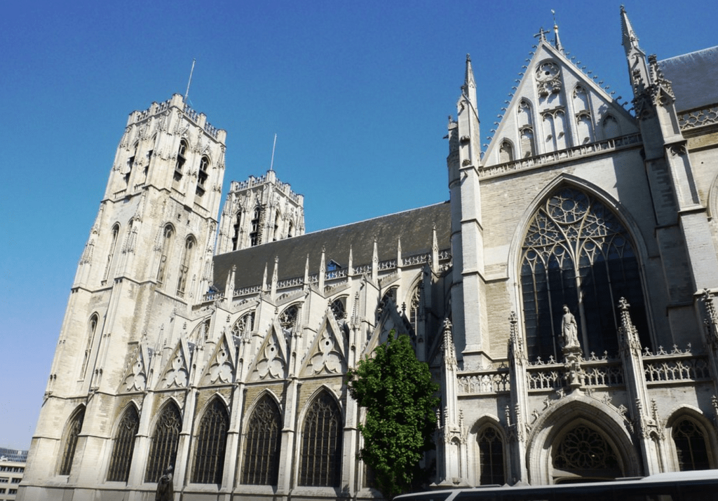 sctmichaels-cathedral