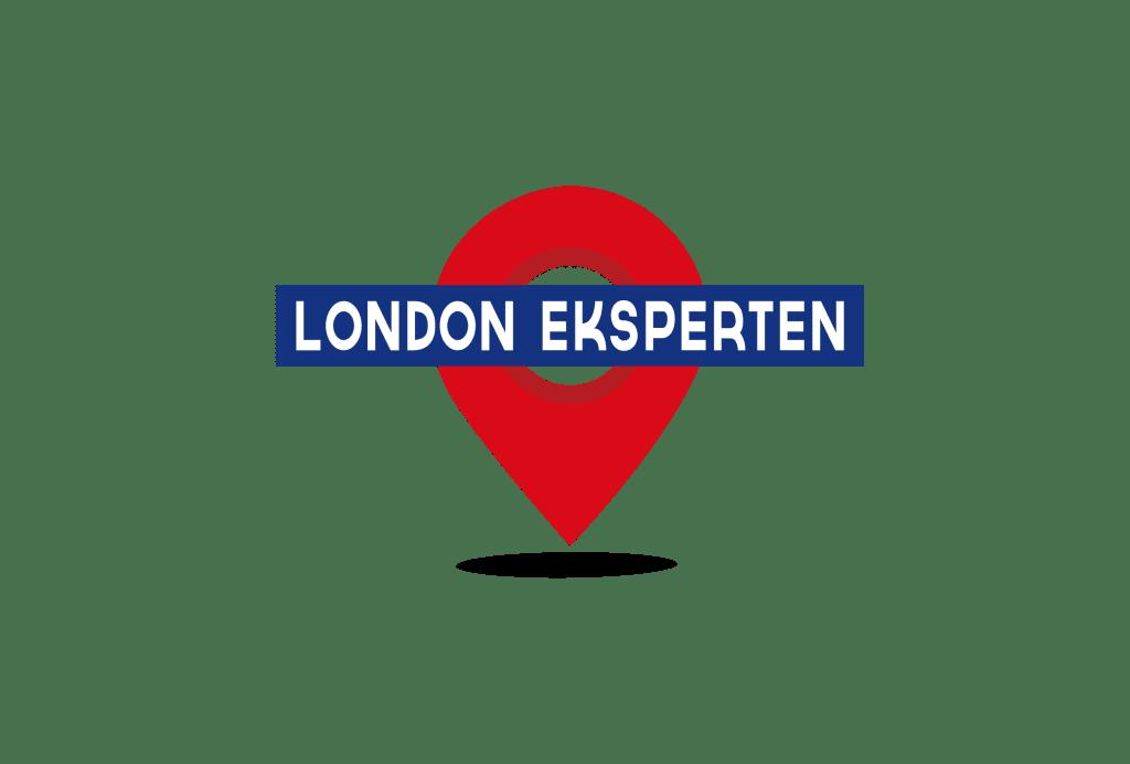 London Eksperten