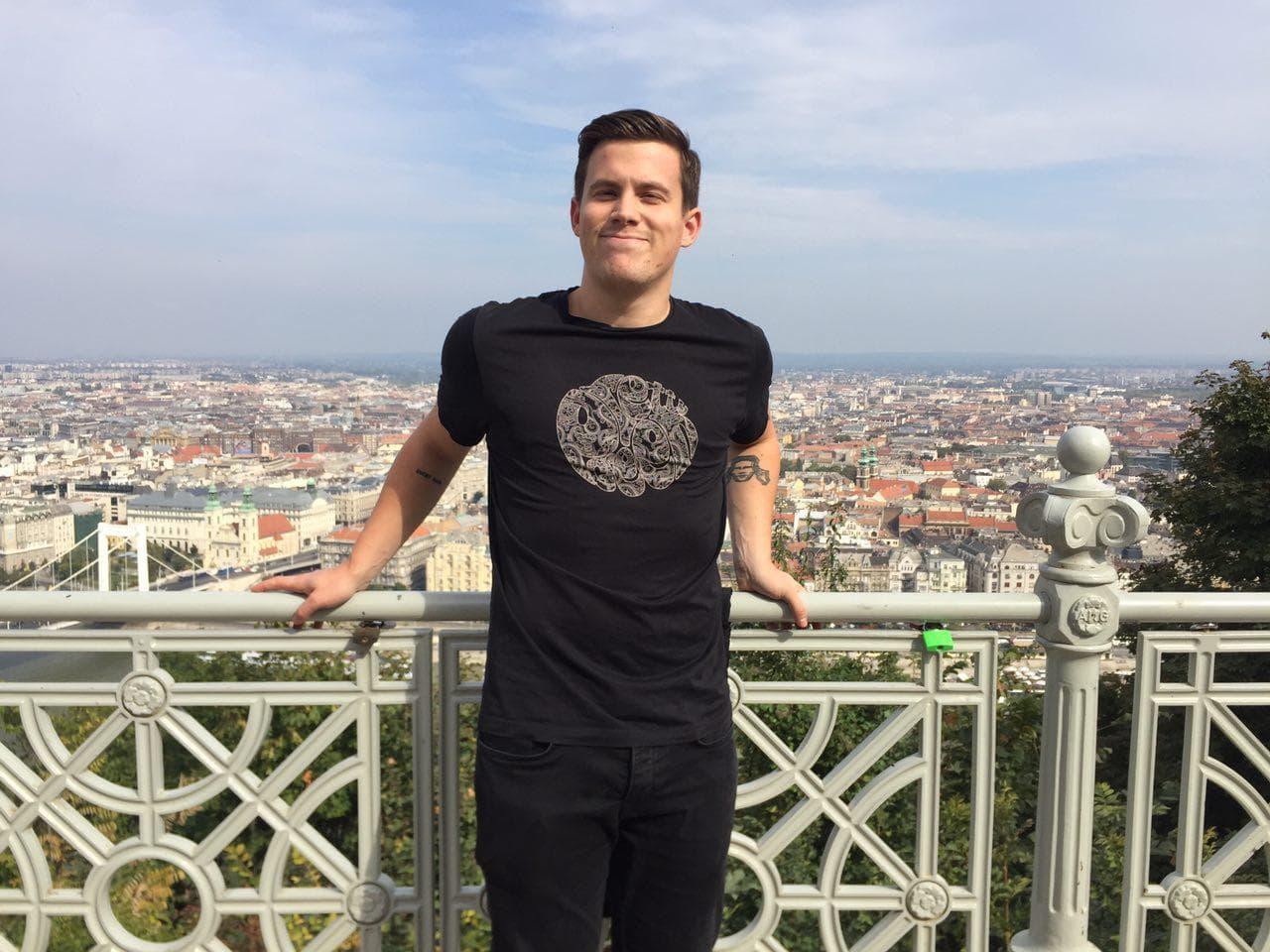 Storbyferie I Budapest Tips Til Besoget Sevaerdigheder