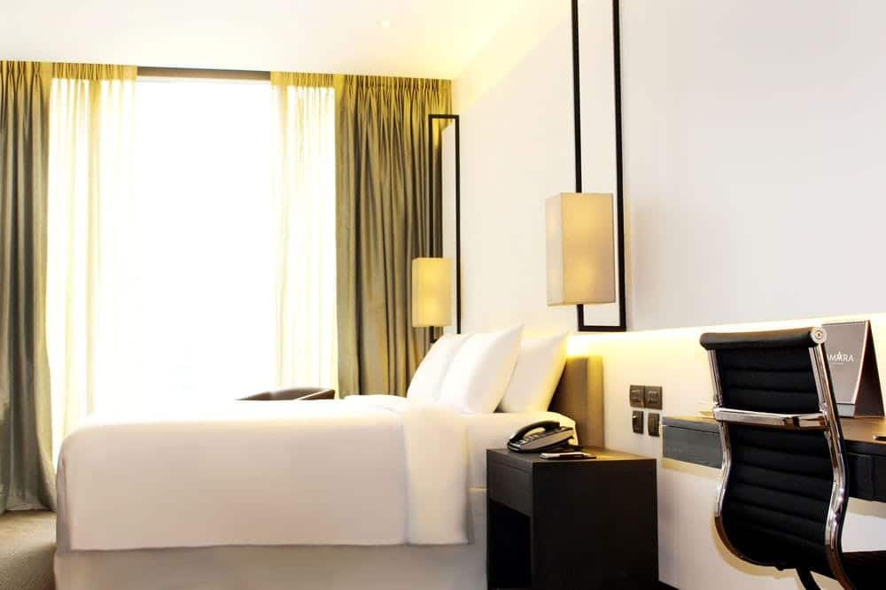 amara bangkok hotel centrum