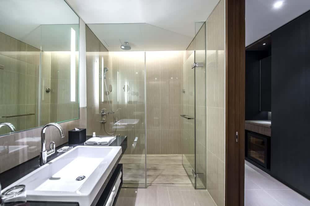luksushotel bangkok