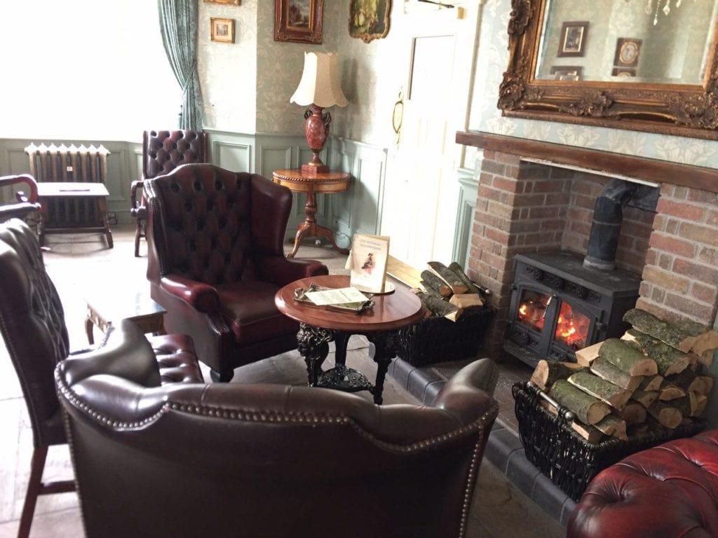 aston tavern birmingham
