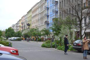 rejekris i berlin