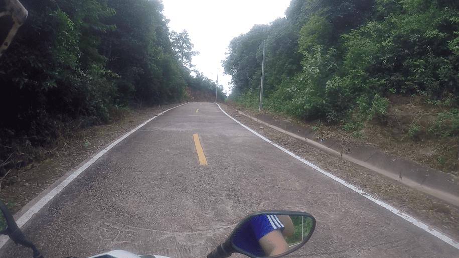 lanta scooter