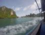 railay longtail boat