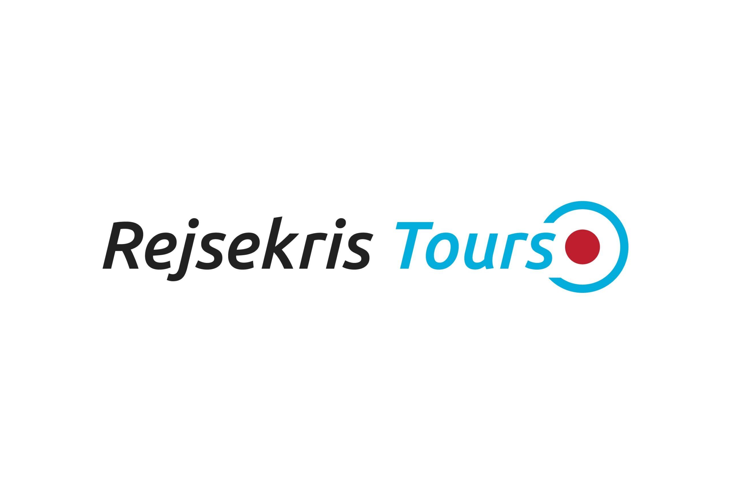 Rejsekris Tours