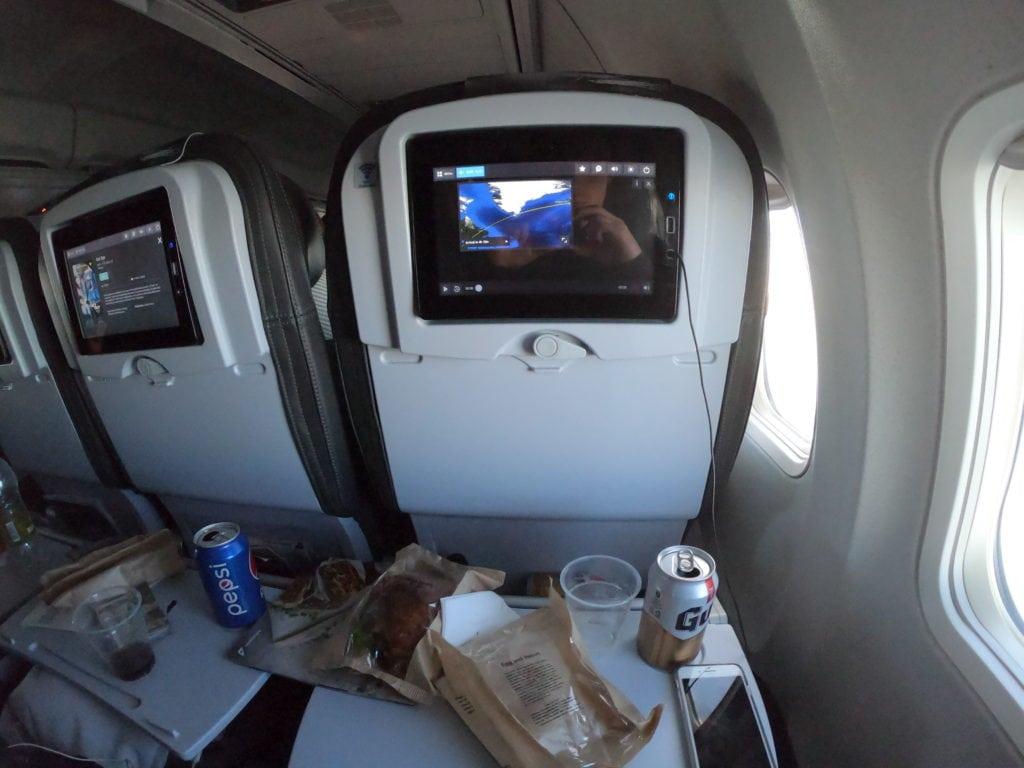 Icelandair nyc