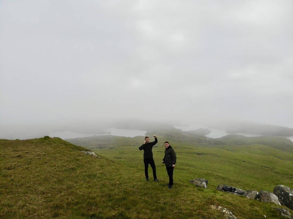 færøerne rejseblog